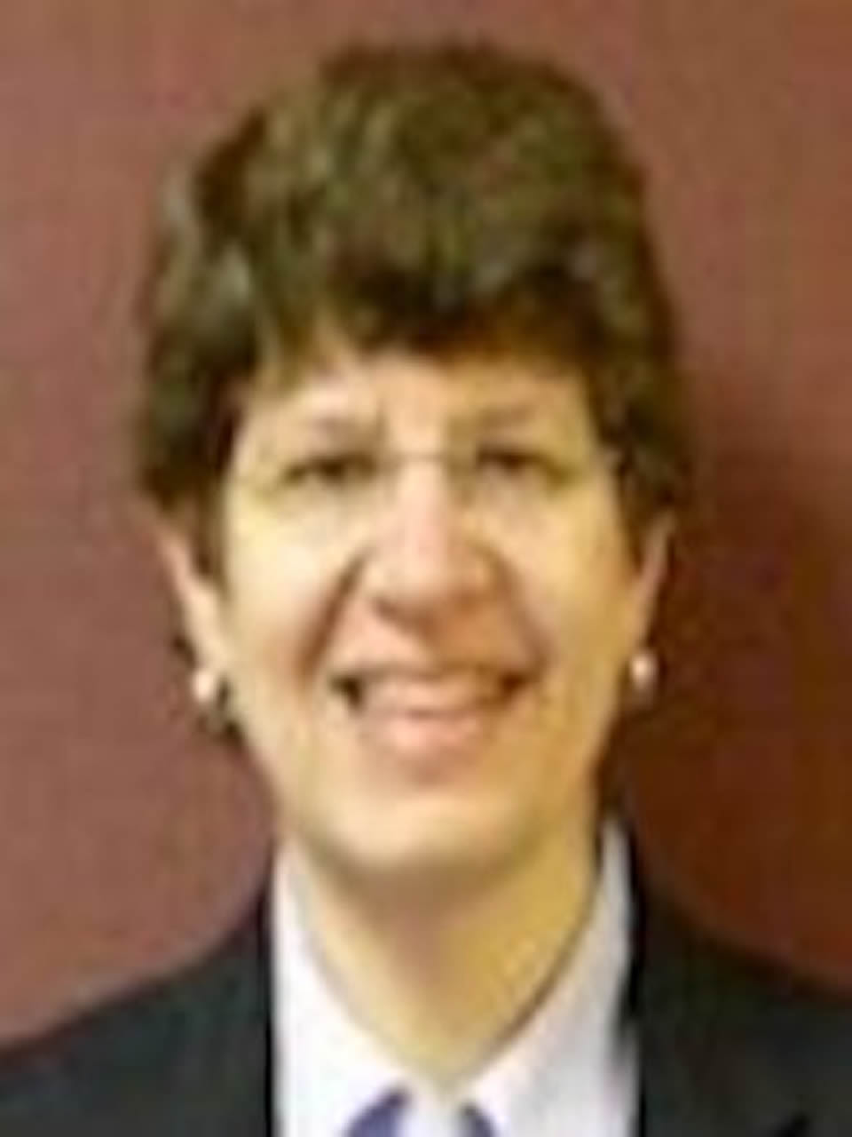 Dr. Audrey Kline – Economics Tutor
